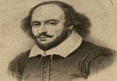 Viața lui Shakespeare este puțin cunoscută, dar în piesele sale poate fi regăsită toată experienta umana. Fiul unui prosper negustor de piei, William Shakespeare a fost botezat la Stratford-upon-Avon, în Warwickshire, la 26 aprilie 1564. A urmat probabil școala generală din localitate și a primit o educație bazată pe limba latină si literatură. Este posibil …