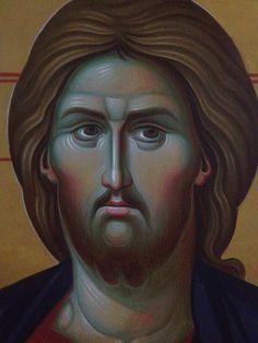 Raphael Angel, Archangel Raphael, Byzantine Icons, Byzantine Art, St Athanasius, Roman Mythology, Greek Mythology, Peter Paul Rubens, Albrecht Durer
