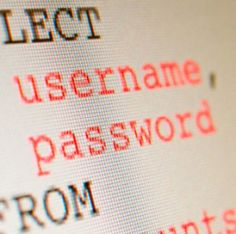The top 50 passwords you should never use