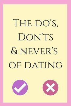 ts dateing com