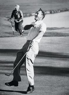 Arnold Palmer, Golfers with most career PGA Tour wins Photos | GOLF.com