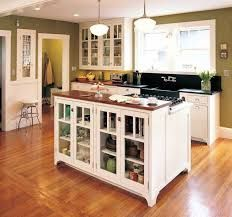 Ikea Groland Kitchen Island Aeatmgg Kitchen Island Pinterest