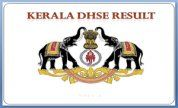 #EducationNews Kerala DHSE plus 2 HSC VHSE to declare the results today at 2 pm