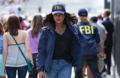 Give It a Chance: Quantico | 8 Fall Shows To Be Excited About, 10 To Give A Chance, And 6 To Avoid - BuzzFeed News
