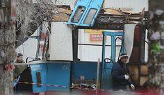Коме је потребан нови терористички акт у Волгограду? - http://www.vaseljenska.com/misljenja/kome-je-potreban-novi-teroristicki-akt-u-volgogradu/