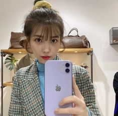 Photo album containing 8 pictures of IU E Dawn, Iu Fashion, Fashion Pants, Korean Actresses, Korean Actors, Videos Funny, Korean Singer, Girl Crushes, Korean Girl