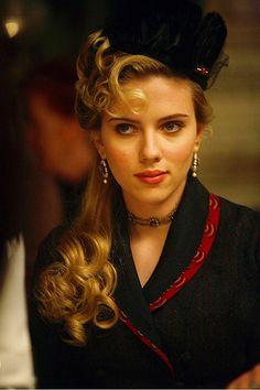 A tökéletes trükk Names: Scarlett Johansson Scarlett Johansson, New York City, Beauté Blonde, Black Widow Scarlett, Jenifer Lawrence, Jennie Garth, Natasha Romanoff, Jane Fonda, Beautiful Actresses
