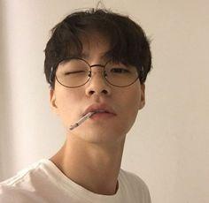 Image de boy, korean, and ulzzang
