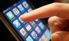 ChildLine warns social media 'triggering plague of low self-esteem'   Daily Mail Online