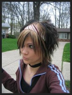 ... _hairstyles-gallery-summmer-short-emo-hairstyles-for-emo-girls.jpg