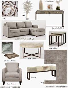 http://jsinteriordes.blogspot.com/2010/03/concept-boards.html