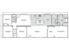 "floorplan oly28764a ""hercules"" 