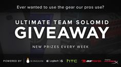 https://sdqk.me/hRB9pHWK-MmI3RurR/ultimate-tsm-giveaway                               Recruit friends by sharing your unique link.