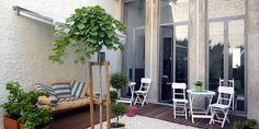 6Only, Porto, Portugal Hotel Reviews | i-escape.com