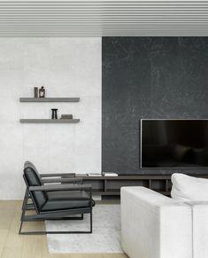 living room Tv Unit, Flat Screen, Living Room, Interior Design, Inspiration, Blood Plasma, Nest Design, Biblical Inspiration, Home Interior Design
