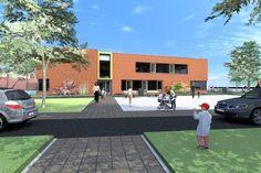 MFA Varsseveld, www.jorissensimonettiarchitecten.nl