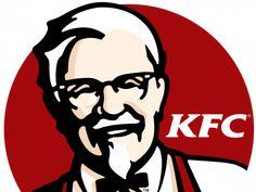 Ensalada de repollo al estilo Kentucky Fried Chicken - Recetas y Cocina - Taringa!