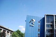TVR are probleme financiare din cauza managementului defectuos şi nu a legii www.antenasatelor.ro/radio/18550-tvr-are-probleme-financiare-din-cauza-managementului-defectuos-şi-nu-a-legii.html Skyscraper, Multi Story Building, Ants, Skyscrapers