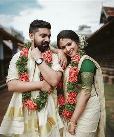 Kerala Wedding Photography, Couple Photography, Stylish Girl Images, Dresses Kids Girl, Bridesmaid Dresses, Wedding Dresses, Girls Image, Kids Girls, Couples