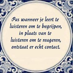 Quotes Sayings and Affirmations Conflict eindigt daar Jeff Foster - Great Pin Best Quotes, Funny Quotes, Life Quotes, Dutch Quotes, Quotes And Notes, True Words, Beautiful Words, Cool Words, Texts