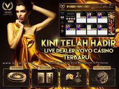 23 Live Casino Asia855 Sbobet Online Itucasino Ideas Live Casino Casino Online