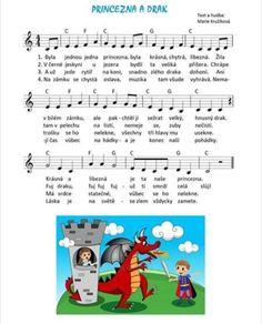 Kids Songs, Classroom, Flower, Words, Drawings, Class Room, Nursery Songs, Horse, Flowers