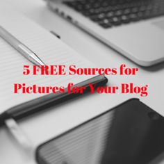 If you've had issues finding pictures for your blog posts this is for you How To Start A Blog, How To Get, Playground, Blogging, About Me Blog, Tips, Pictures, Posts, Popular