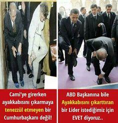 Recep tayyip erdoğan Karma, Islam, History, Sports, Life, Baseball, Quotation, Rice, Pictures