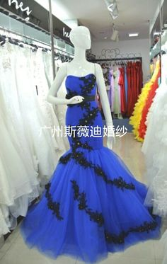 SW-1307 color wedding dress make by sweetday wedding dress factory,welcome OEM/ODM  .Email: sweetdaysmile@gmail.com