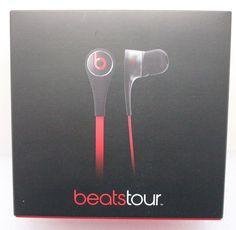 Beats20