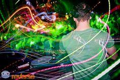 Fotos de la fiesta Concert, Party Pictures, Concerts