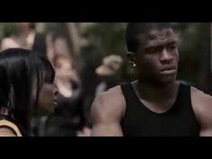Ela dança, eu danço 2 (STEP UP - THE STREETS) filme completo dublado - YouTube