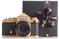 Weekly Nikon news flash #235