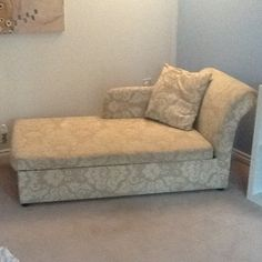 Chaise Lounge Sofa Bed Sofa Bed Chaise Lounge All Old Homes