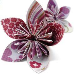 [origami-flower-2.jpg]
