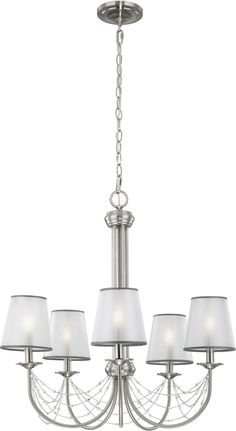 Bathroom Vanity Lights Canadian Tire helena 4-light chandelier from canadian tire possibility for