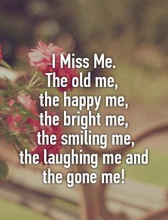 I used to be happy. Around family I was happy, but elementary school made me realize that I wasn't loved or missed or cared about Quotes Deep Feelings, Hurt Quotes, Badass Quotes, Real Quotes, Mood Quotes, Positive Quotes, Life Quotes, Deep Sad Quotes, Qoutes