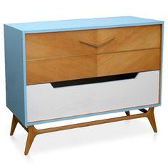 Desmobilia - Móveis, vintage e design para você reinventar seu espaço Arquivo