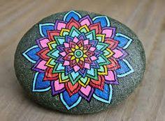 painted stones - Google'da Ara