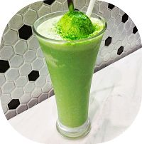 Saiba como fazer suco de chá verde com cenoura para incluir na sua dieta para emagrecer. Chá verde é um aliado a balança. Saiba como preparar o suco
