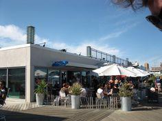 images of the #langostalounge | Langosta Lounge, 1000 Ocean Avenue, #AsburyPark, New Jersey