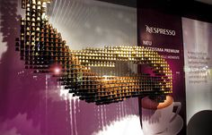 Nespresso-shop-window-Hamburg-02.jpg (720×461)