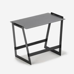 Drafting Desk, Product Design, Furniture, Home Decor, Decoration Home, Room Decor, Home Furnishings, Home Interior Design, Drawing Board