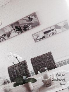 Ma salle à Manger  #Maison du Monde