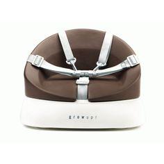 tritOO Vente chaises j'aime bébé