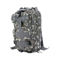 cool Sport Outdoor Military Rucksacks Tactical Molle Backpack Camping Hiking Trekking Bag (ACU Camouflage)   http://imazon.appmyxer.com/camping-outdoors/sport-outdoor-military-rucksacks-tactical-molle-backpack-camping-hiking-trekking-bag-acu-camouflage/