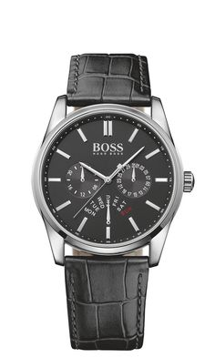 Hugo Boss 21513124 mens strap watch, N/A Buy for: GBP179.00 House of Fraser Currently Offers: Hugo Boss 21513124 mens strap watch, N/A from Store Category: Accessories > Watches > Men's Watches for just: GBP179.00