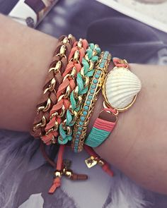 kit de pulseiras mix verão 2016,bijoux da moda revenda, bijoux atacado bijoux finas atacado, pulseirismo sereia verão 2016,bijuterias de luxo verão 2016