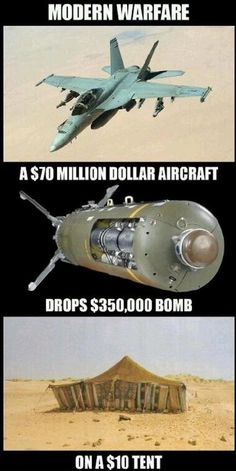Funny pictures about Modern warfare. Oh, and cool pics about Modern warfare. Also, Modern warfare. Military Jokes, Army Humor, Army Memes, Crazy Funny Pictures, Funny Images, Funny Photos, Modern Warfare, Stupid Funny Memes, Wtf Funny