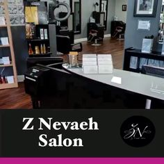 Lovely Nevaeh Day Spa